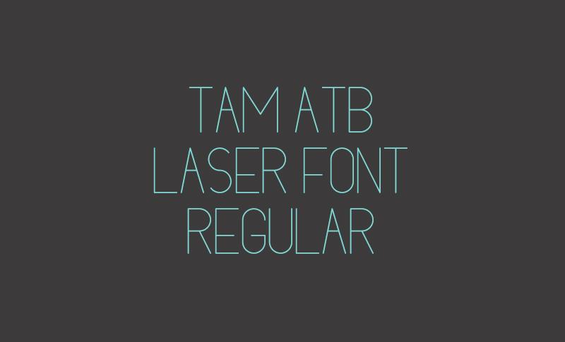 laserfont-01