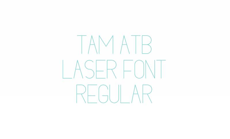 laserfont-02